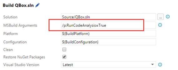 Managing Code Quality | SpringerLink