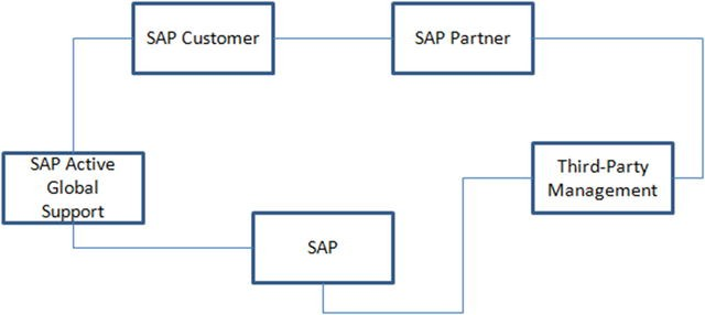Managing Projects Using SAP Solution Manager | SpringerLink