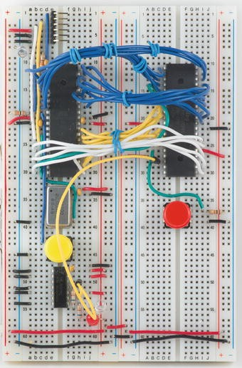 Z80 Explorer | SpringerLink