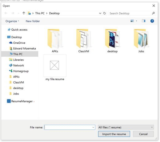File IO | SpringerLink