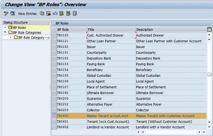 Step-by-Step Guide for Configuring and Implementing SAP REFX