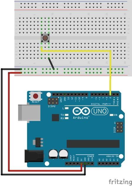 Introduction to Arduino | SpringerLink