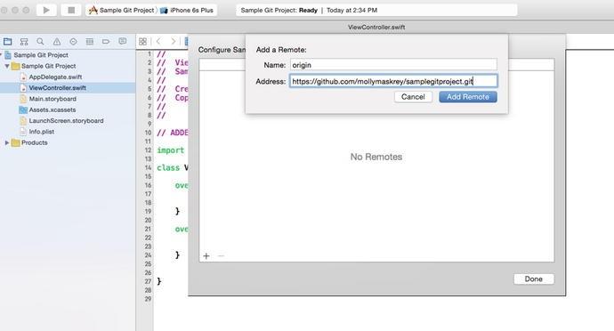 Source-Code Control   SpringerLink