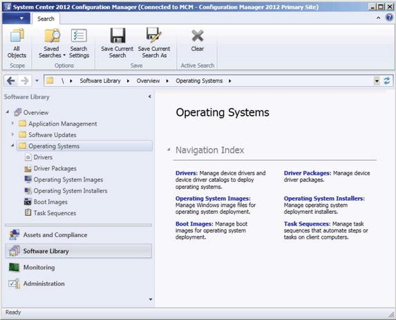 Automating Windows Deployment with Zero Touch | SpringerLink