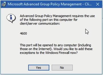 Download Mdop For Windows 10
