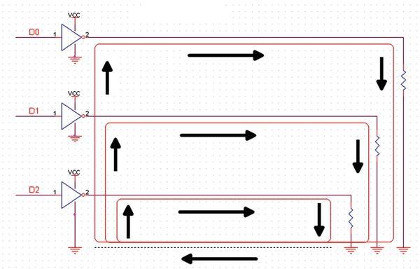 Bus Architecture   SpringerLink