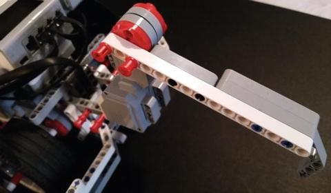 Power Attachments | SpringerLink