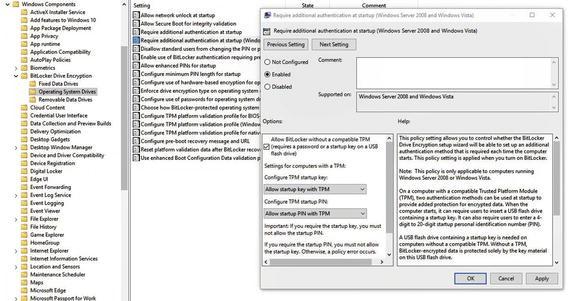 Deploy Windows To Go Drives | SpringerLink