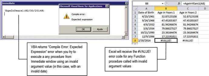 Understanding Visual Basic for Applications (VBA) | SpringerLink