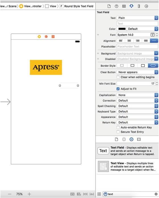 Adding Intermediate Level User Interactions | SpringerLink
