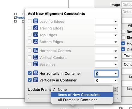 Creating a Multiview Application | SpringerLink
