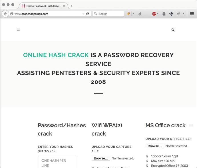 Exploiting Vulnerabilities | SpringerLink