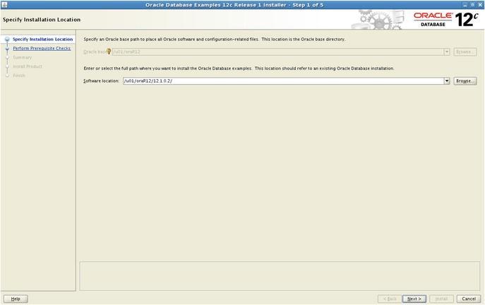 Database Upgrades in EBS Environments | SpringerLink