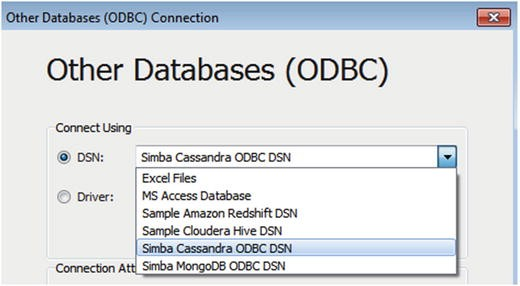Working with Single and Multiple Data Sources   SpringerLink
