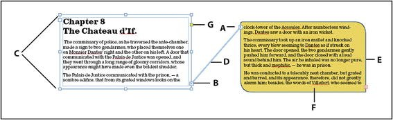Formatting Text | SpringerLink