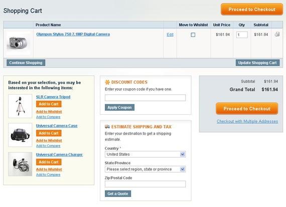 Enterprise springerlink open image in new window fandeluxe Choice Image