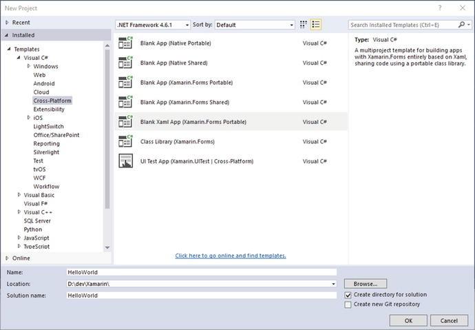 Working with Multilingual App Toolkit | SpringerLink