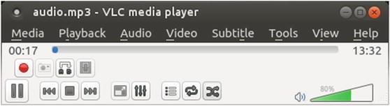 User-Level Tools | SpringerLink