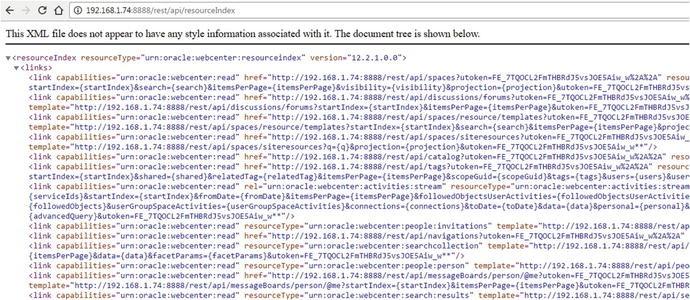 Extending WebCenter Portal | SpringerLink