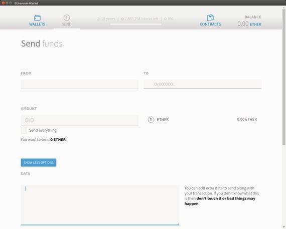 The Mist Browser | SpringerLink