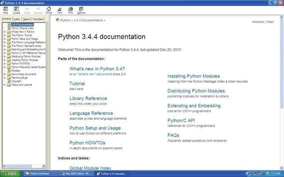 Python 3 and Ethical Hacking | SpringerLink