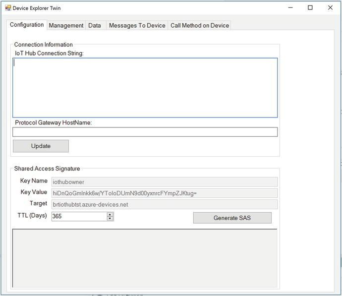 Sensors, Devices, and Gateways | SpringerLink