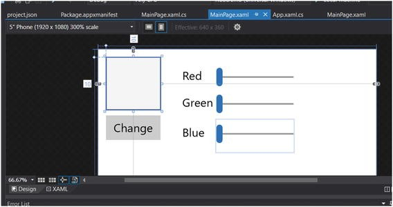 Windows Remote Arduino | SpringerLink