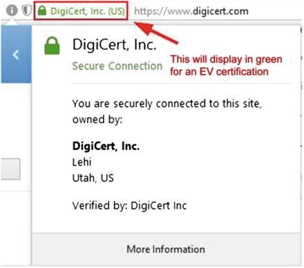 Essential Privacy Tips | SpringerLink