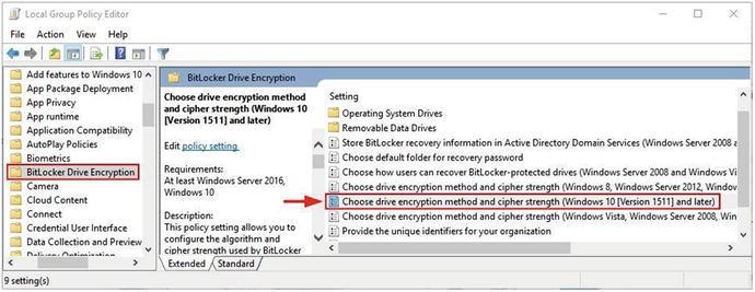 Cryptography and Secure Communication | SpringerLink