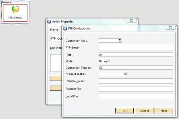 Integration with SAP MII   SpringerLink