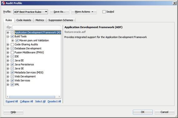 Your ADF Workflow | SpringerLink