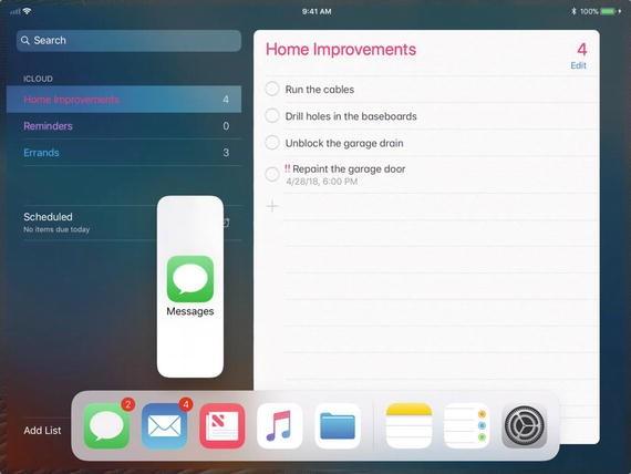 Essential iPad Skills for Administrators and Teachers