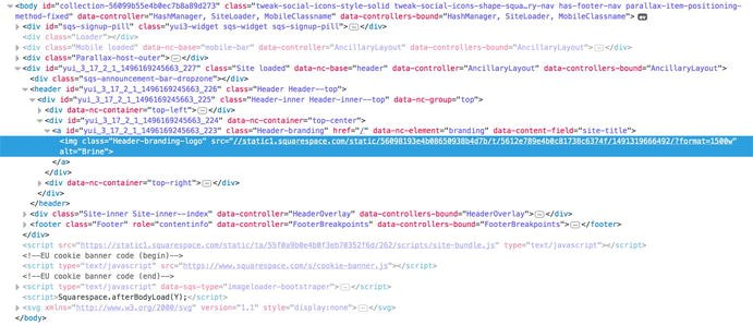 HTML, CSS, and JavaScript | SpringerLink