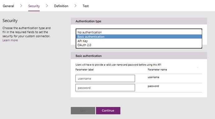 Powerapps Format Number With Commas