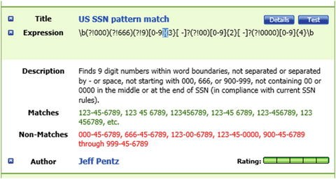 Using Formulas | SpringerLink