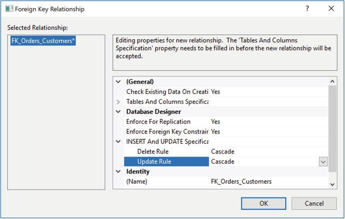Data Access with ADO NET | SpringerLink