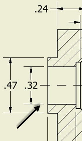 Dimensions and Annotations | SpringerLink