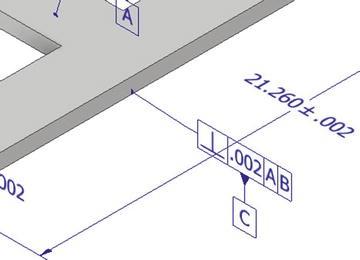 Model-Based Dimensioning | SpringerLink