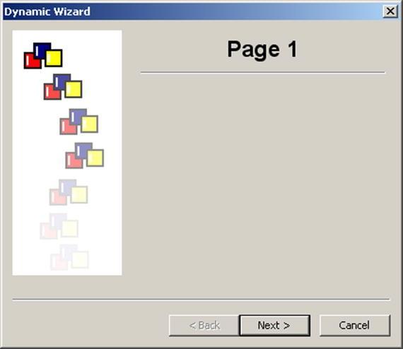 Wizard Recipes   SpringerLink