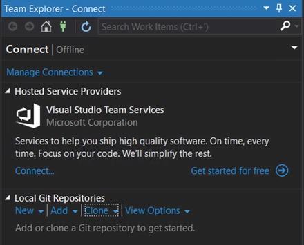 Code Version Control Using GitHub Platform | SpringerLink