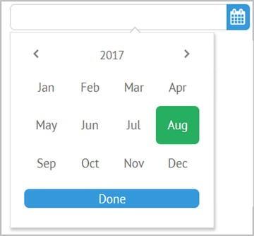 Getting to Know Webix Even More! | SpringerLink