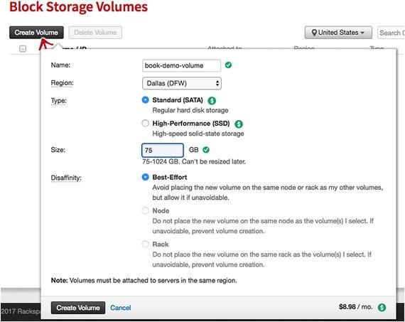Rackspace Cloud | SpringerLink
