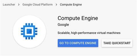 Google Cloud   SpringerLink
