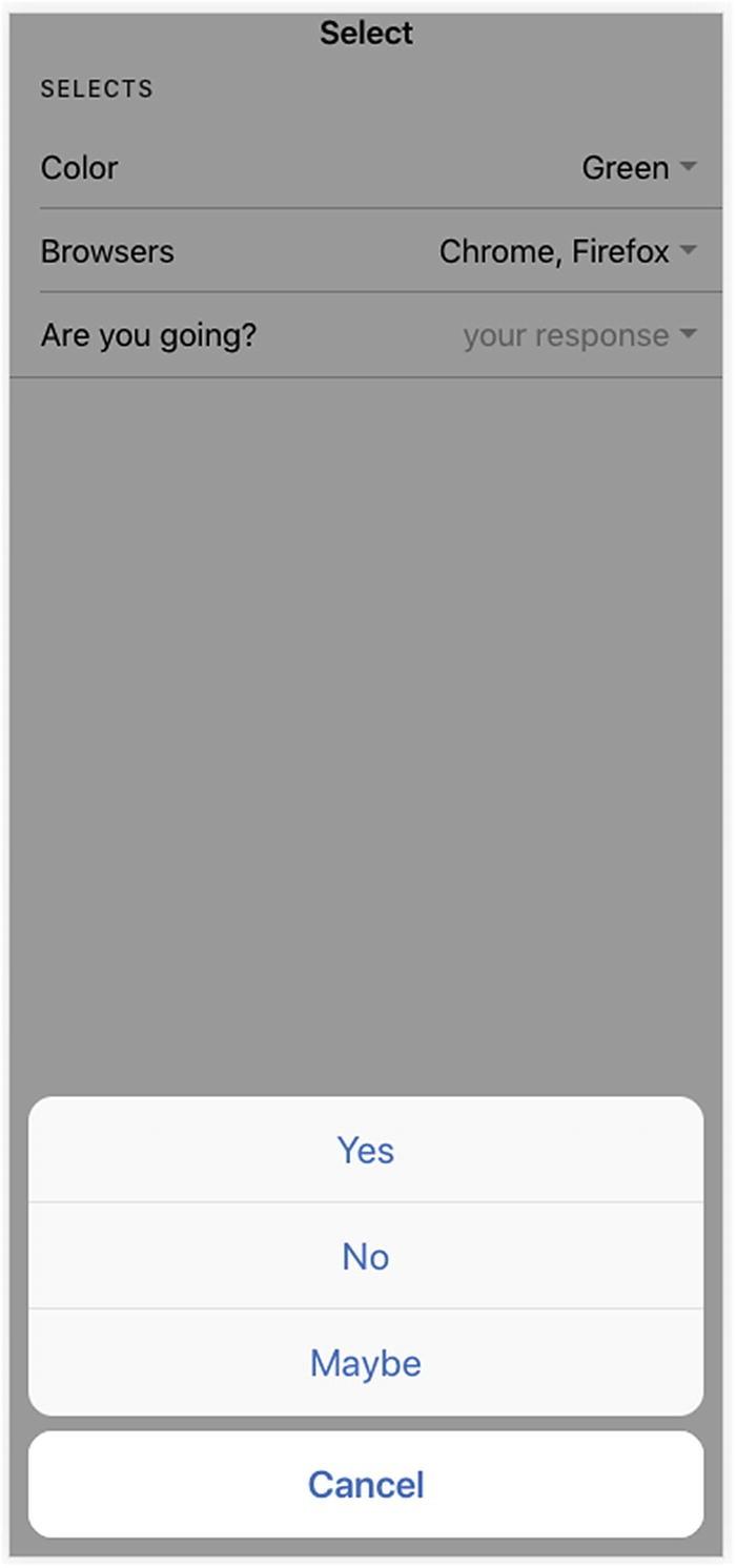 User Management | SpringerLink