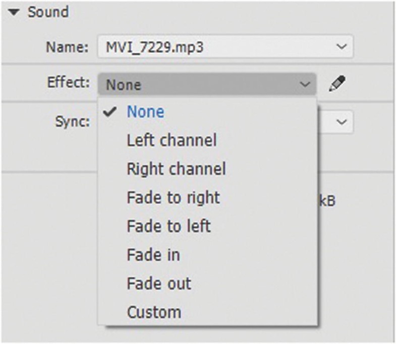 Import Your Audio and Video | SpringerLink