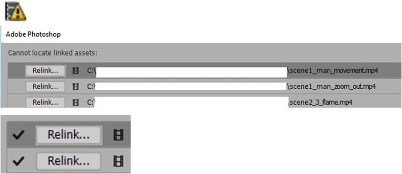 Tools for Video | SpringerLink