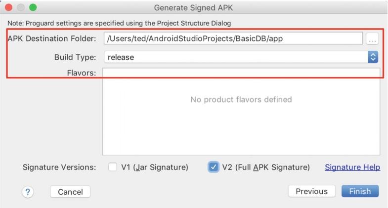 App Distribution   SpringerLink