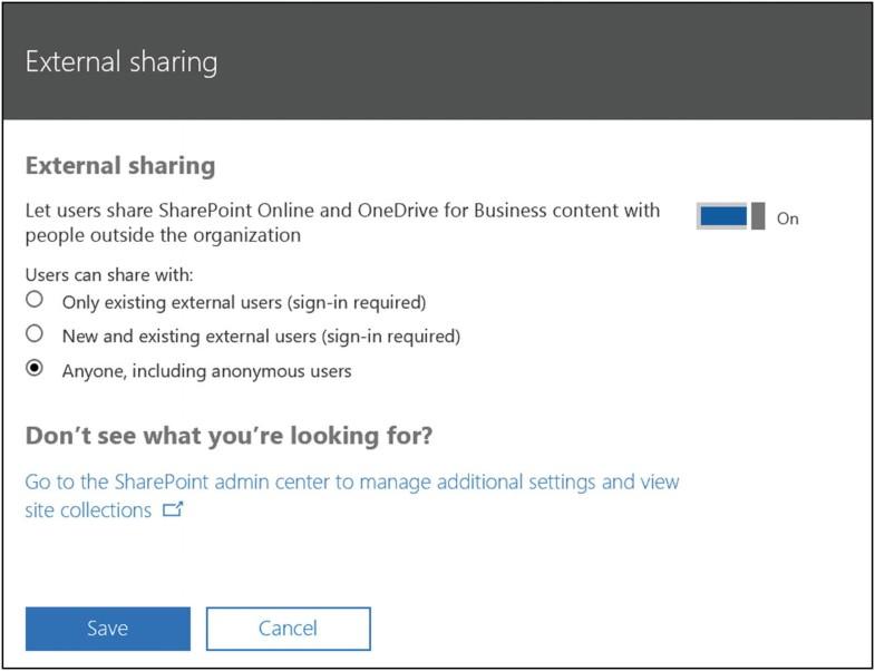 Managing Office 365   SpringerLink