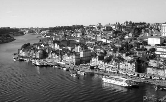 Porto springerlink porto fandeluxe Images