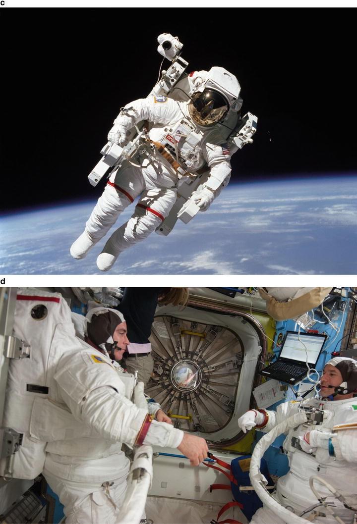 Disciplined Space Rocket Craft Sputnik Cosmos Man Flight Studies Star Soviet Russian Book 62 Russian & Soviet Program